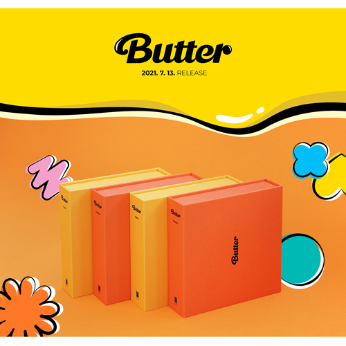 butter.販売用イメージjpg